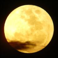 Kig op – Merkur baglæns